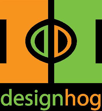 DesignHog