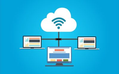 Web Hosting Vs Website Maintenance